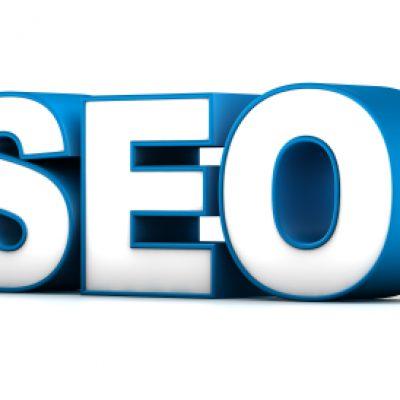سئو چیست ؟ بهینه سازی موتور جستجو چیست ؟