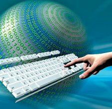 فناوری اطلاعات و ارتباطات در قرن ۲۱