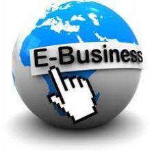روش های طراحی وب سایت موفق در بازار تجارت الکترونیک