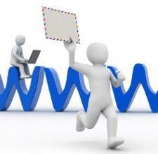 مهمترین علل فرار مشتریان و کاربران از وب سایت شما