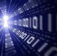 امنیت در شبکه های ارتباطی و اینترنت