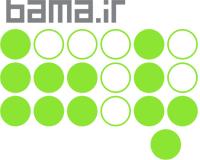 طراحی سایت شبیه باما