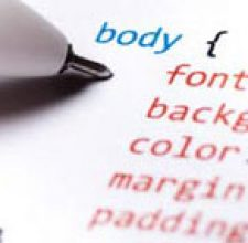برگزاری دوره های آموزشی بهینه سازی وب سایت