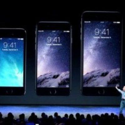 چرا در تبلیغات اپل زمان همیشه ۹:۴۱ دقیقه است؟