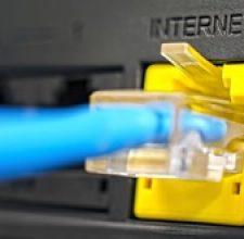 افزایش ۲۰ درصدی سرعت اینترنت + آموزش