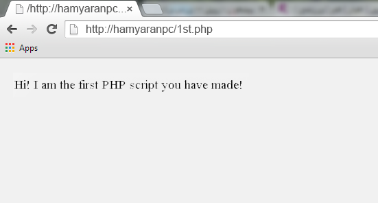 php8-2