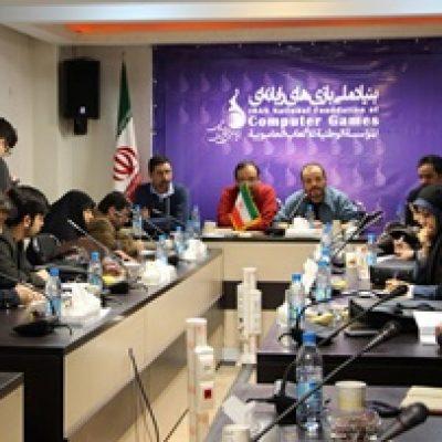 ورود ایران به بازار جهانی بازی سازی در جشنواره بازیهای مستقل