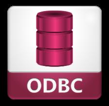 ODBC چیست و چگونه عمل می کند؟