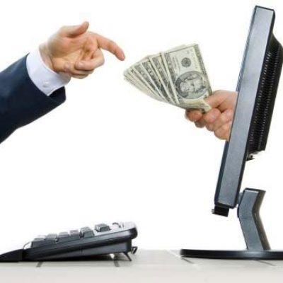 چگونه از طریق وب سایت کسب در آمد داشته باشیم / ناگفته های بازار کسب و کار اینترنتی