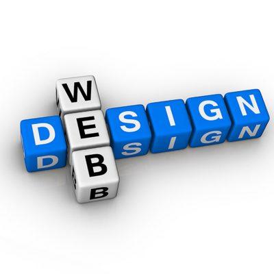 طراحی سایت با اصول و روشهای کارآمد