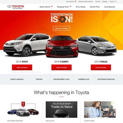 similar-website-design-of-bama