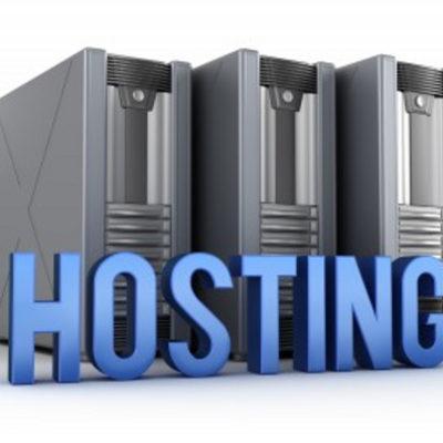 hosting-hamyaran-net