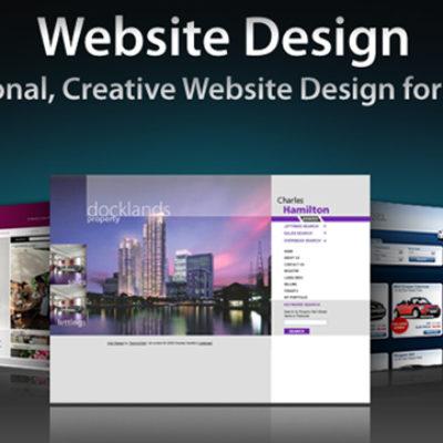 professional-site-design